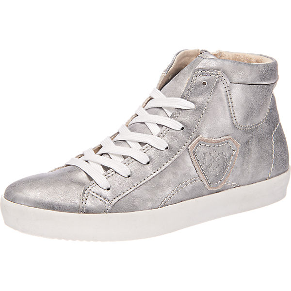 Jane Klain Jane Klain Sneakers silber