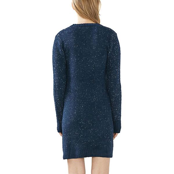 ESPRIT BODYWEAR ESPRIT BODYWEAR dunkelblau Debby Nachthemd dunkelblau ESPRIT Debby BODYWEAR Nachthemd 5AZ6Sq