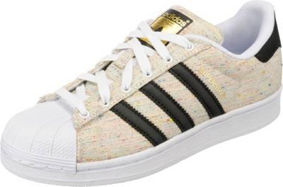 Adidas superstar scarpe online kaufen mirapodo