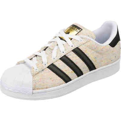a2192b3c947d adidas Originals Sneakers günstig kaufen   mirapodo