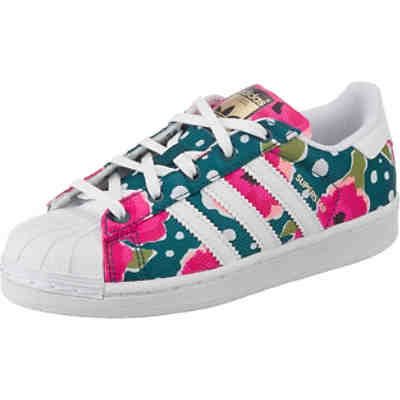 wholesale dealer 347a1 b9c0d adidas Originals Superstar Sneakers ...