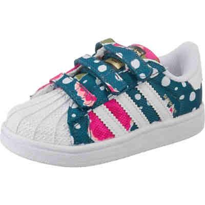 c2632bef8b819d adidas Originals Schuhe für Kinder günstig kaufen