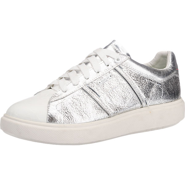 REPLAY Lune Sneakers