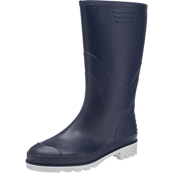 Beck Basic Stiefel