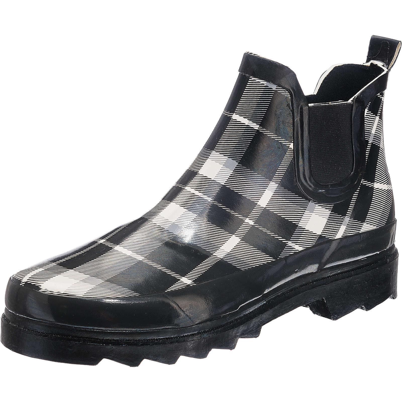 8505c386341965 Rabatt-Preisvergleich.de - Schuhe   Taschen   Damenschuhe   Stiefel ...