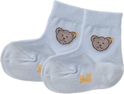 Steiff Baby-Jungen Socken
