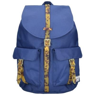 Herschel Herschel Dawson Backpack Rucksack 48 cm mehrfarbig