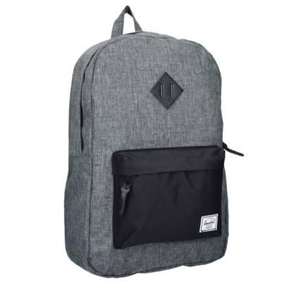 Herschel Herschel Heritage Backpack Rucksack 47 cm Laptopfach mehrfarbig ...