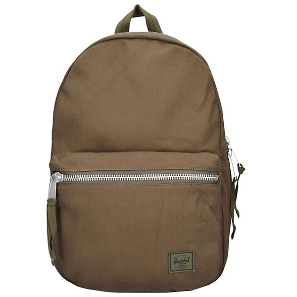 Herschel Lawson Backpack Rucksack 42 cm Laptopfach