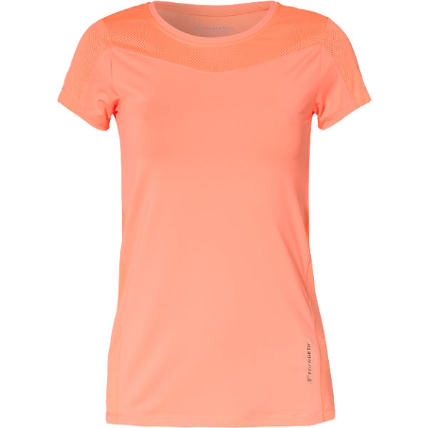 Energetics Shirt T Shirt orange T T Shirt Energetics Energetics orange TgOWwW5acq