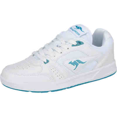 KangaROOS Advantage Sneakers