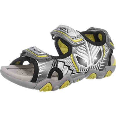 Kinder Sandalen Blinkies