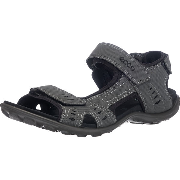 All Terrain Lite Outdoorsandalen