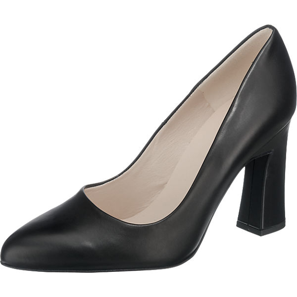 PETER KAISER Carolin Pumps