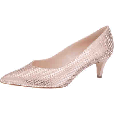 PETER KAISER Christel Pumps