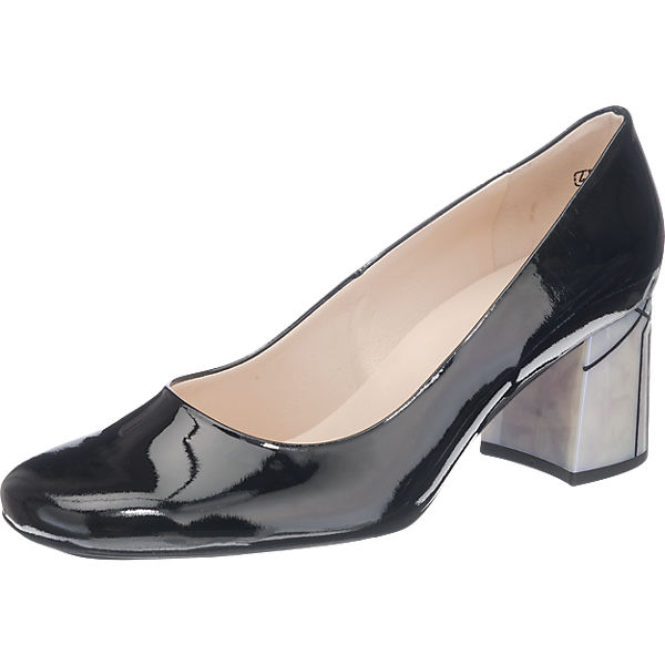 PETER KAISER Kordula Pumps