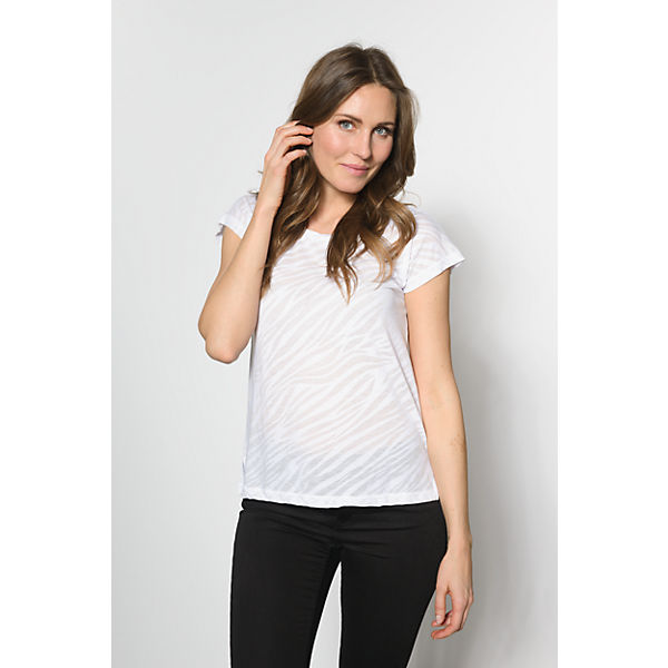 Shirt T blue T weiß blue blue weiß Shirt Shirt weiß T nYP8x8WO