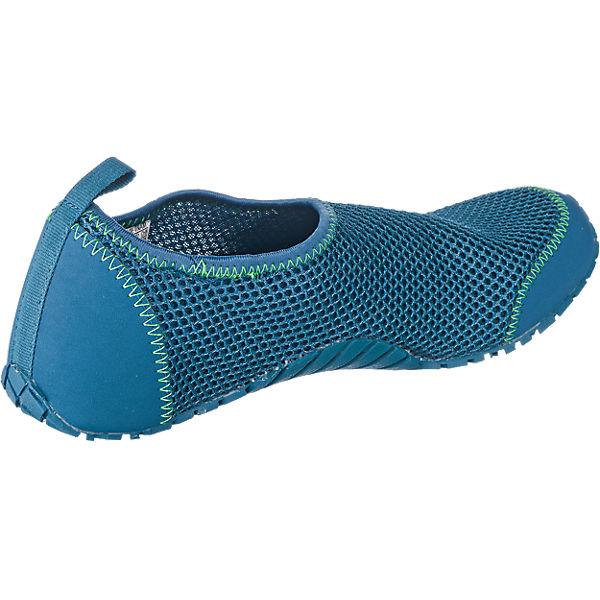 adidas Performance Kinder Aquaschuhe KUROBE blau