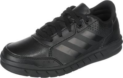 adidas samba schwarz, adidas AltaSport Fitnessschuhe