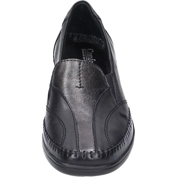 Comfortabel Comfortabel Slipper Comfortabel Comfortabel schwarz Slipper Comfortabel Slipper Slipper Comfortabel Comfortabel Comfortabel schwarz schwarz wgqxECXZ