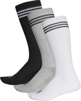 adidas Socken 3er Pack Performance 3S
