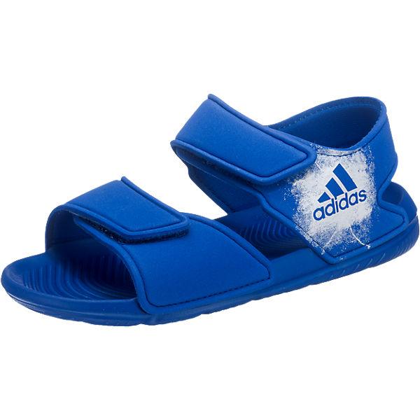 wholesale dealer e10c1 a64d6 Badeschuhe AltaSwim C für Jungen. adidas Performance