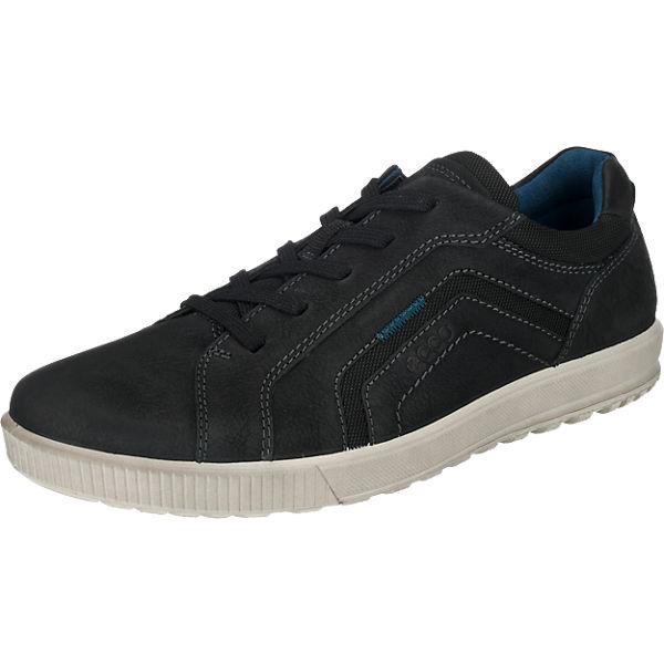 ecco ecco Ennio Sneakers schwarz