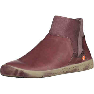 softinos Stiefeletten