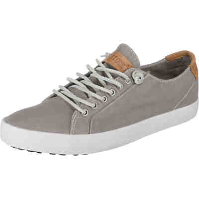 Blackstone NM95 Sneakers