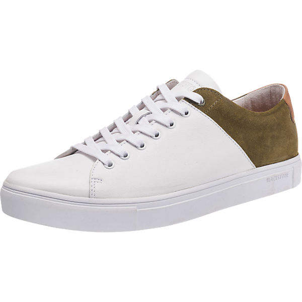 Blackstone NM03 Sneakers