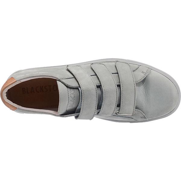 Blackstone, Blackstone NM07 NM07 NM07 Sneakers, hellgrau  Gute Qualität beliebte Schuhe d36c14