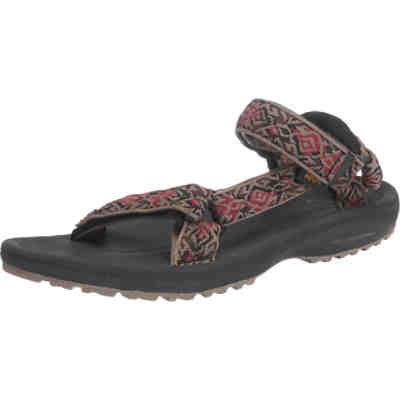 Teva Winsted M's          Sandalen