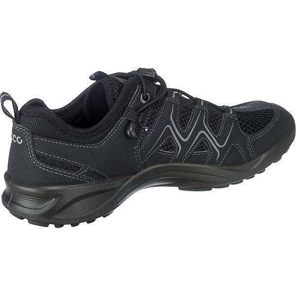 ecco, Biom Fjuel Navy schwarz Yabuck Yak Sneakers Low, schwarz Navy  Gute Qualität beliebte Schuhe b36778