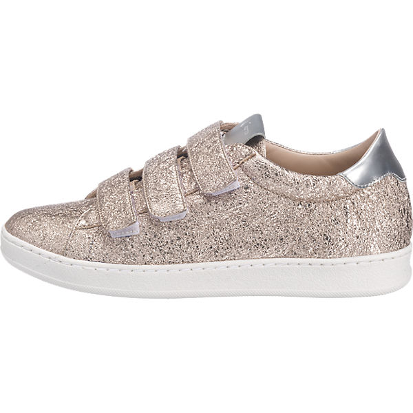 Sneakers Carolina Donna rosa Donna Carolina w07xg