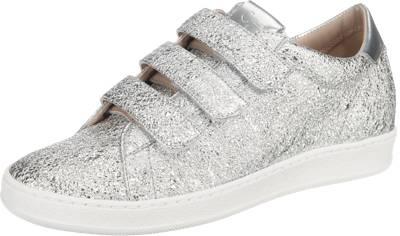 Damenschuhe Damenschuhe Damenschuhe Carolina Schuhe günstig kaufen | mirapodo 63d0f8