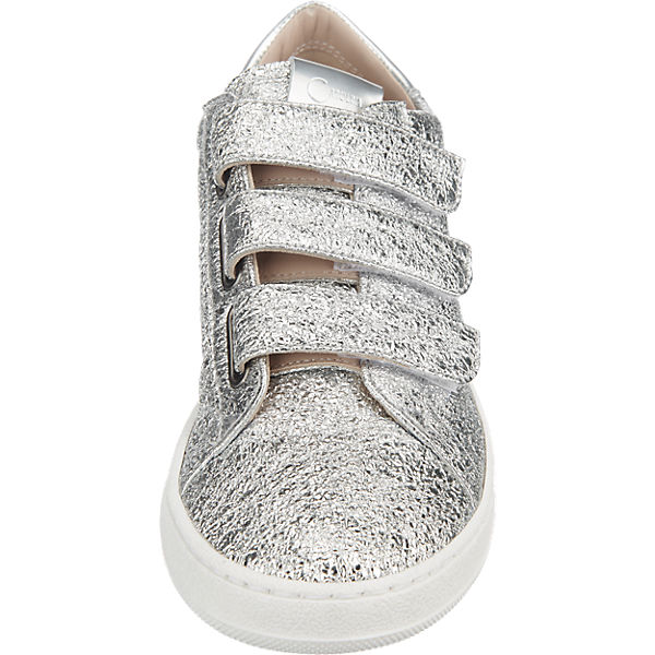 da234a4df5fd ... Donna Carolina Carolina, Donna Carolina Donna Sneakers, silber 91aaec  ...