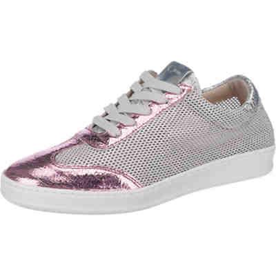 donna carolina donna carolina sneakers rosa mirapodo. Black Bedroom Furniture Sets. Home Design Ideas