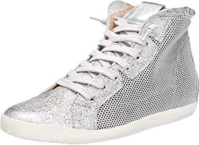 Donna Carolina Sneakers ...