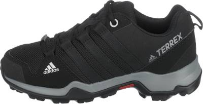 adidas Performance Outdoorschuh »HYPERHIKER K« für Kinder