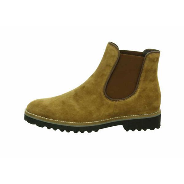Gabor, Gabor Stiefeletten, Qualität grün  Gute Qualität Stiefeletten, beliebte Schuhe 8d4cc8