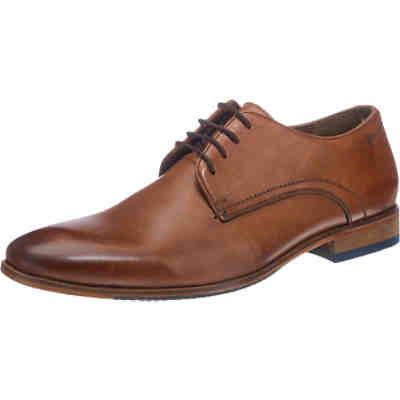 c11a8c5d339c49 SALAMANDER Schuhe für Herren günstig kaufen