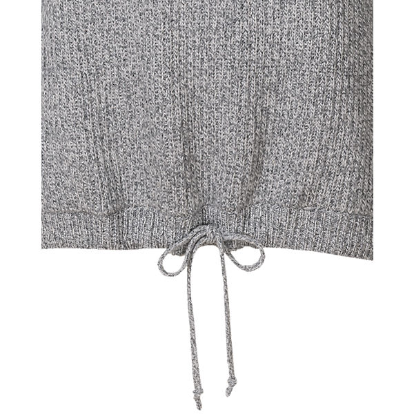 Oliver Pullover s grau s Pullover grau Oliver s OWBX7pYYq