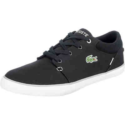 LACOSTE Bayliss G117 1 Cam Sneakers