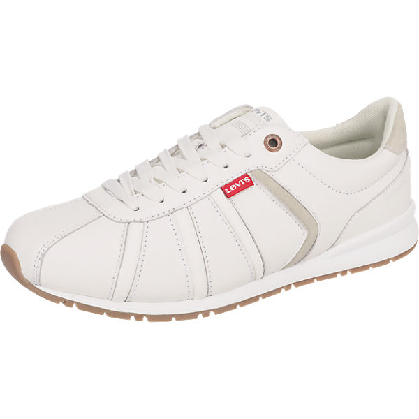 Levi's® Almayer II Sneakers