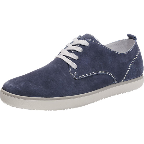 IGI & CO IGI & CO Sneakers blau