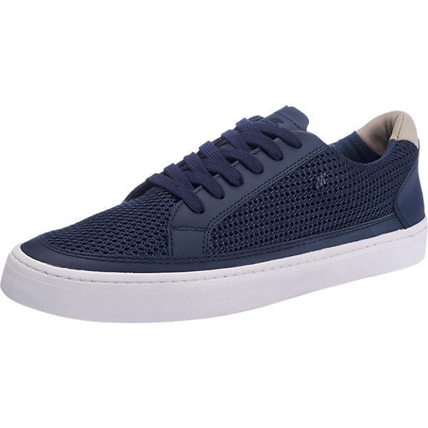 Boxfresh Deby Sneakers dunkelblau Herren Gr. 43 Sale Angebote Frauendorf