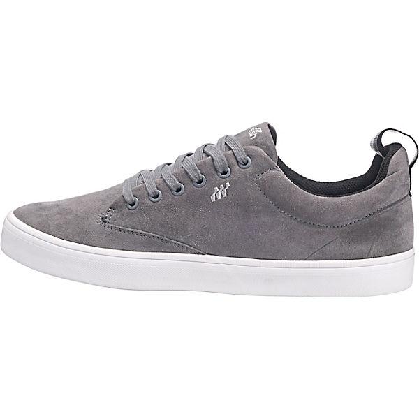 pretty nice 7e87c 659cc Boxfresh®, Boxfresh® ESB Sneakers, grau   mirapodo