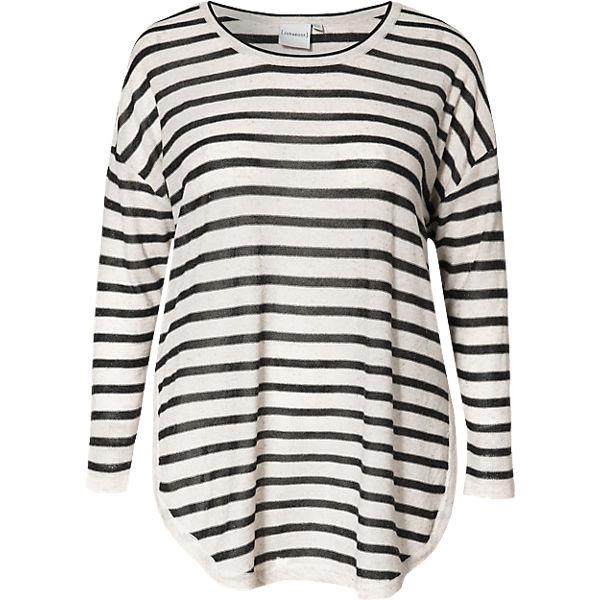 weiß Pullover JUNAROSE JUNAROSE JUNAROSE weiß schwarz schwarz schwarz JUNAROSE schwarz Pullover schwarz JUNAROSE Pullover weiß Pullover Pullover weiß 54HPnApq