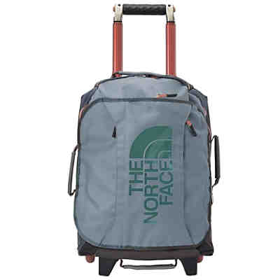 THE NORTH FACE Rolling Thunder S 2-Rollen Reisetasche 48 cm