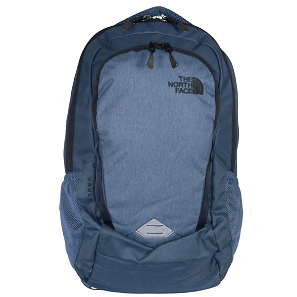 THE NORTH FACE Base Camp Vault Backpack Rucksack 49 cm
